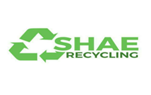 SHAE RECYCLING
