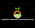 Agriculture Multimedia and Entertainment Group